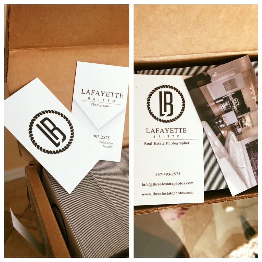 Lafayette Britto Photography