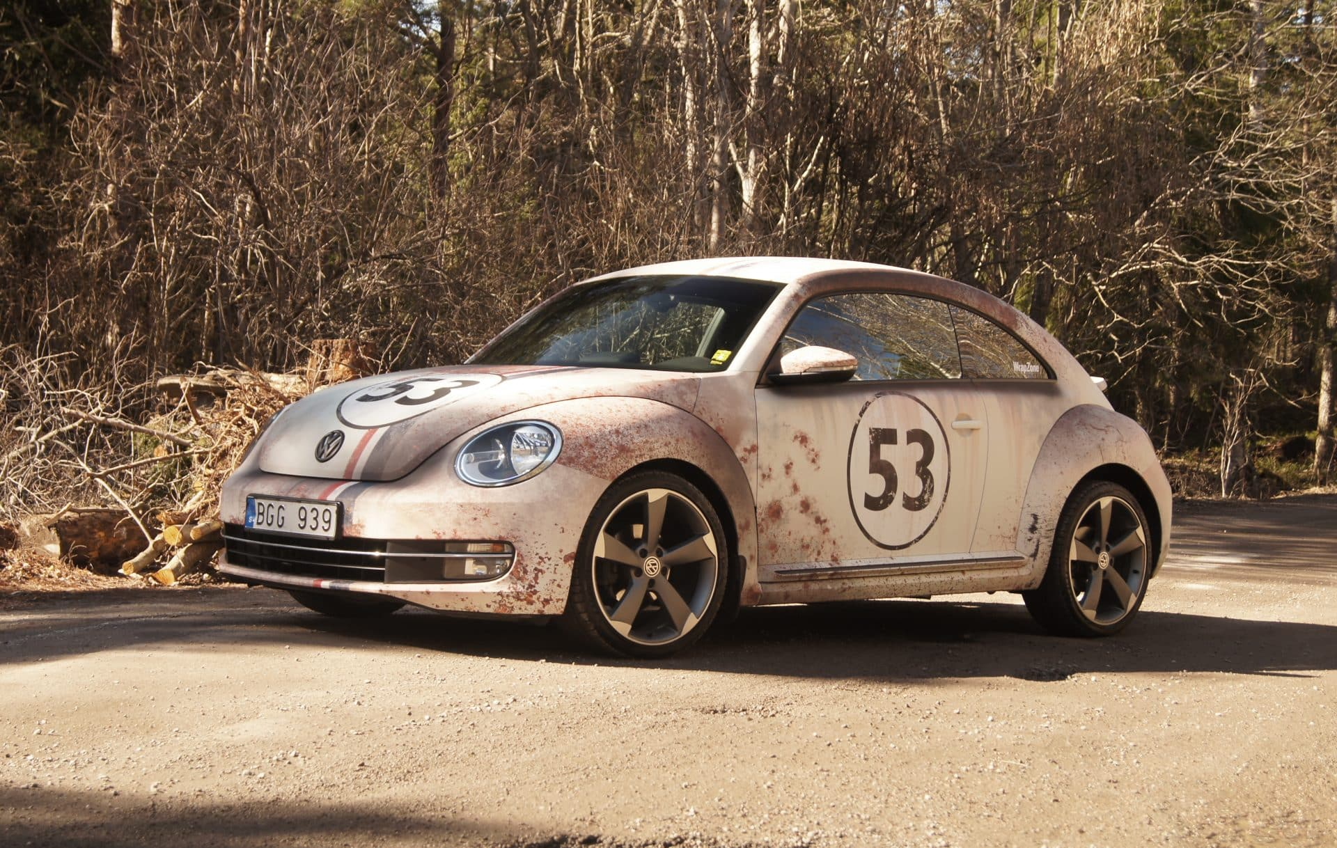 apocalyptic herbie beetle rust wrap skepple