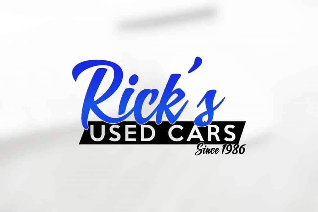 Ricks Logo 1