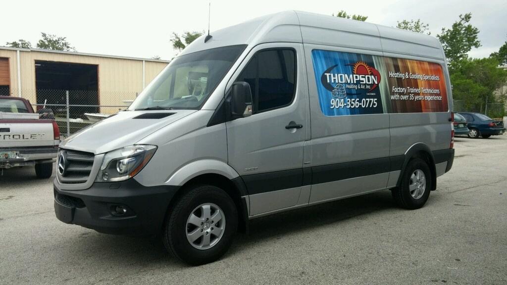 Mercedes Van For Rent South Florida Upcomingcarshq Com