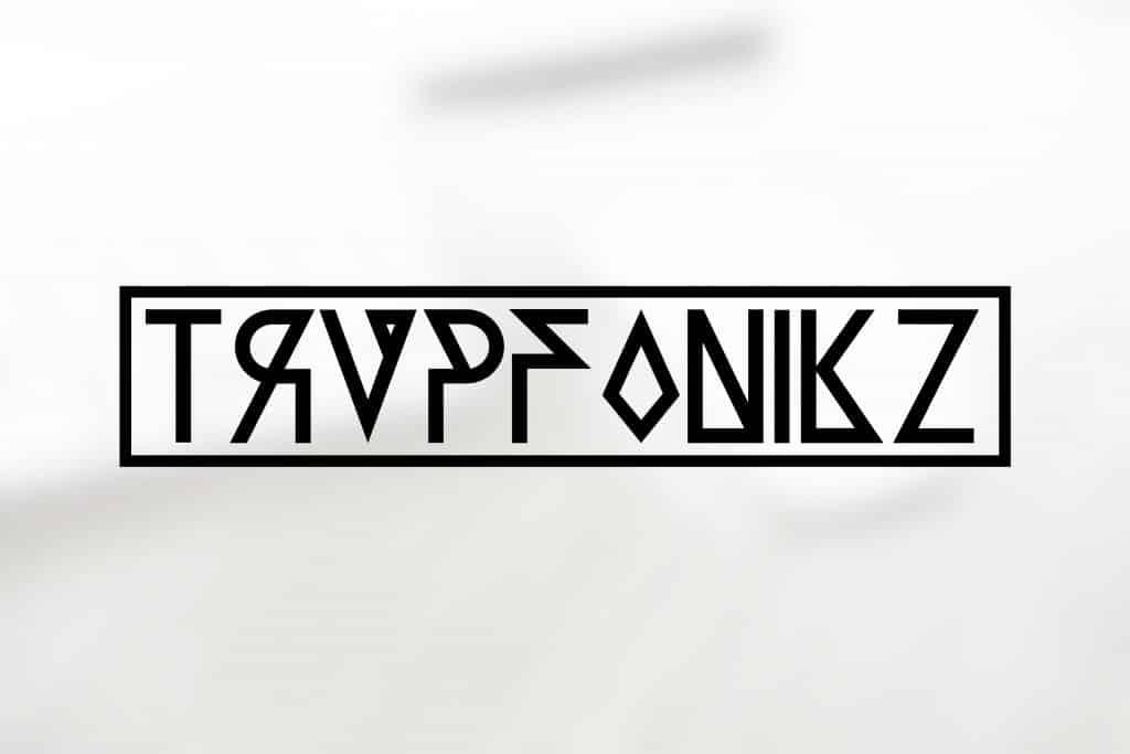 trvpfonikz-2
