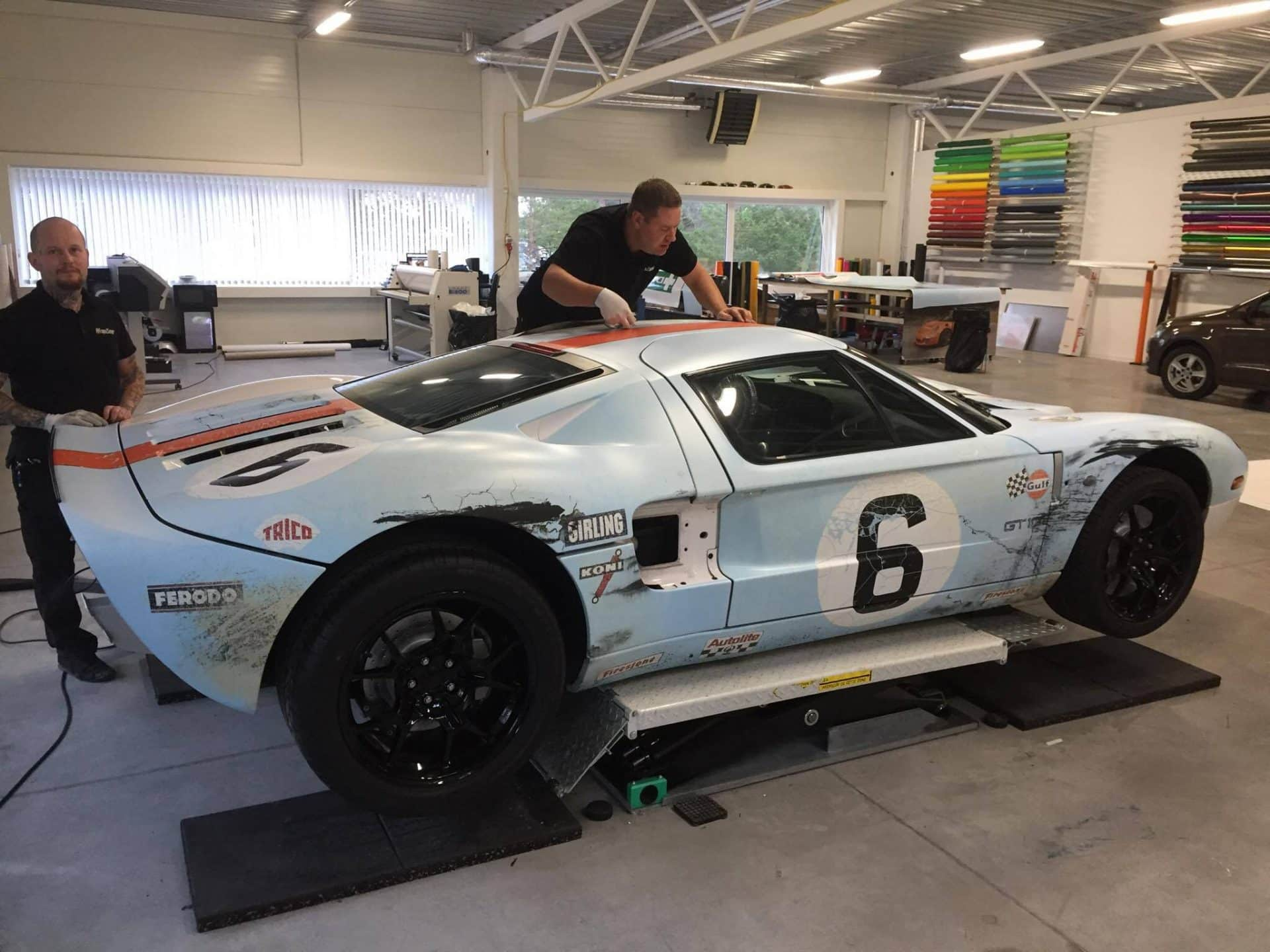 2016 ford gt gulf with Lemans Gt40 Gulf Tribute Ford Gt on Ford Gt 40 1969 Alain Jamar furthermore Ford Now Taking Orders New Gt Sports Car besides 333 Ford Gt40 Wallpaper 7 moreover Porsche 917 The Best Everywhere likewise Lemans2015.