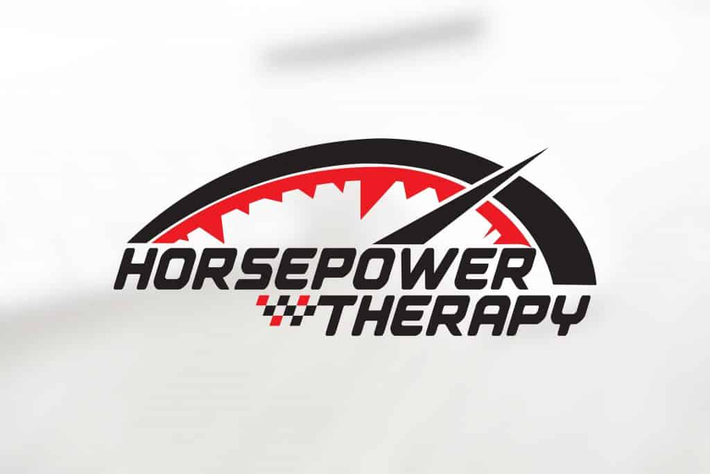 horsepower-therapy-logo-by-skepple-inc-1