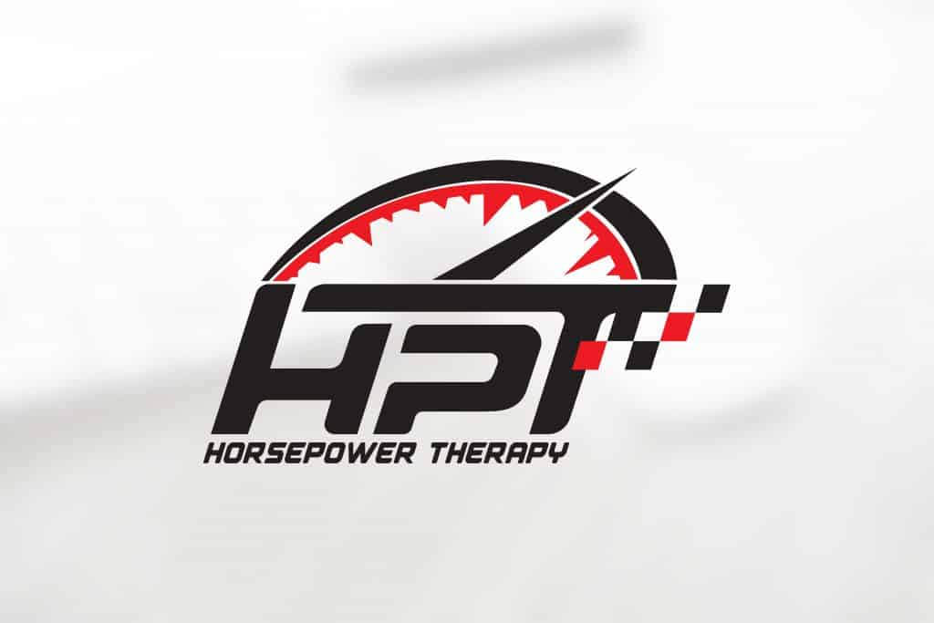 horsepower-therapy-logo-by-skepple-inc-2