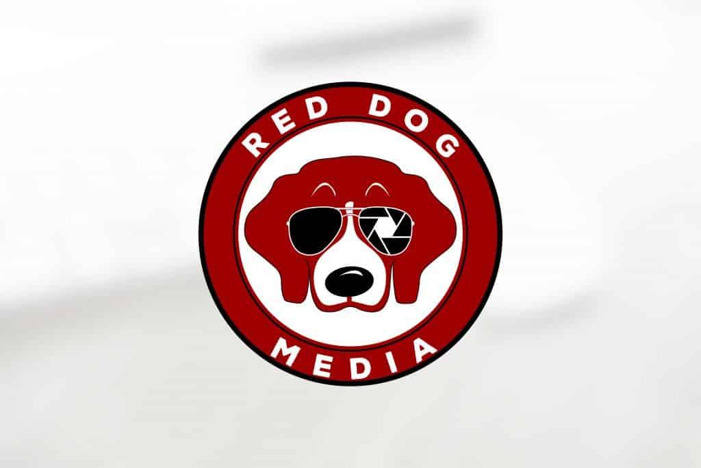 red-dog-media-logo-by-skepple-inc